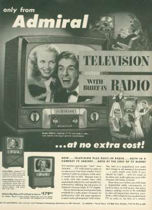 May 17, 1952 P. 122