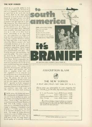 May 17, 1952 P. 134