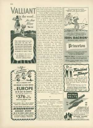 May 17, 1952 P. 137