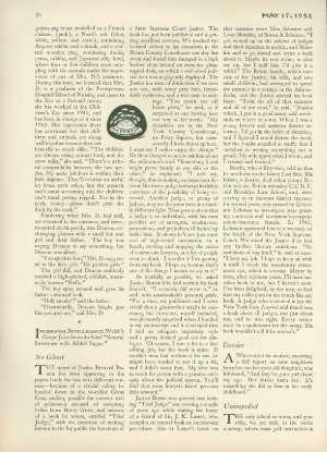 May 17, 1952 P. 24