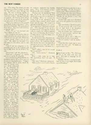 May 17, 1952 P. 26