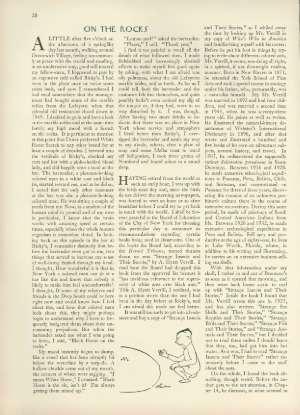 May 17, 1952 P. 28