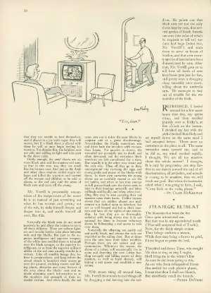 May 17, 1952 P. 31