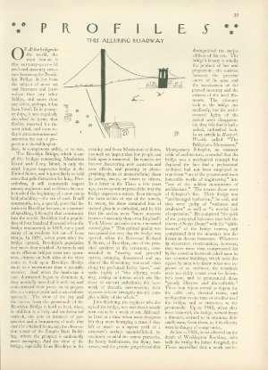 May 17, 1952 P. 39