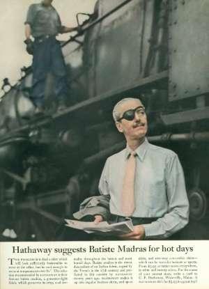 May 17, 1952 P. 87