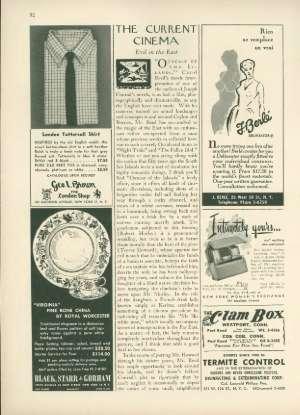 May 17, 1952 P. 92