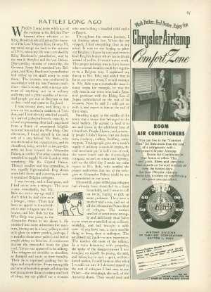 May 17, 1952 P. 97