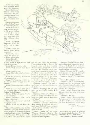 December 25, 1943 P. 20