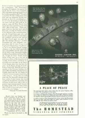 December 25, 1943 P. 36
