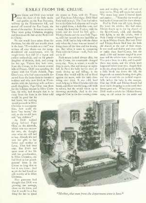 December 25, 1943 P. 38