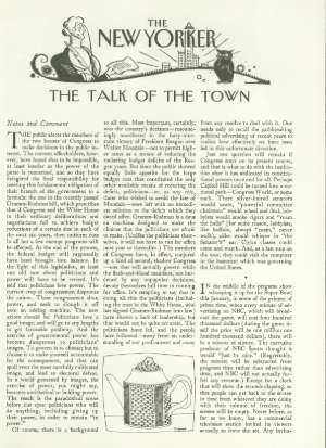 December 30, 1985 P. 15