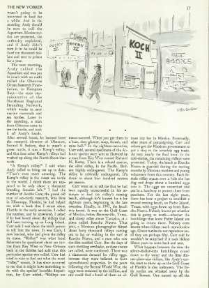 December 30, 1985 P. 16