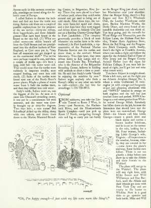 December 30, 1985 P. 18