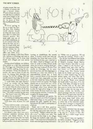 December 30, 1985 P. 22