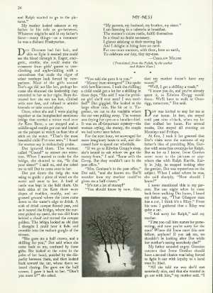 December 30, 1985 P. 24