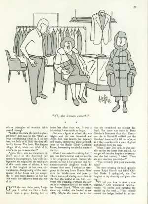 December 30, 1985 P. 28