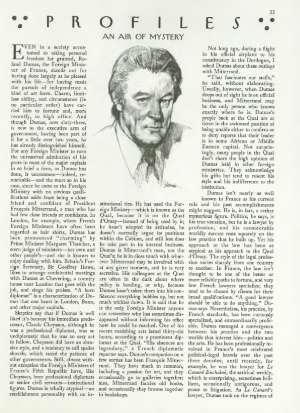 December 30, 1985 P. 33