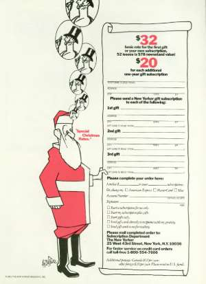 December 30, 1985 P. 58