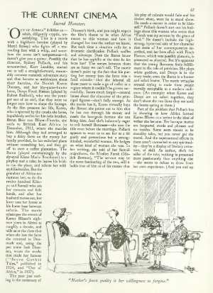 December 30, 1985 P. 66