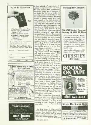 December 30, 1985 P. 73