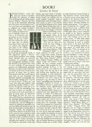 December 30, 1985 P. 76