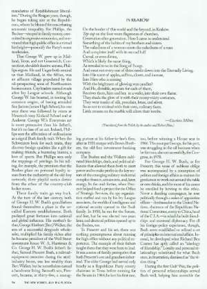 July 12, 2004 P. 94