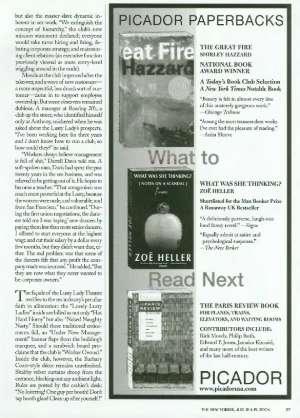 July 12, 2004 P. 56
