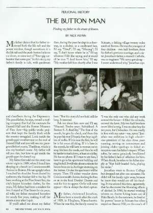 July 12, 2004 P. 62