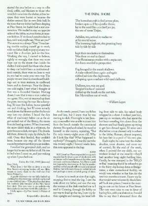 July 12, 2004 P. 72