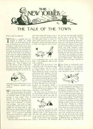 September 26, 1931 P. 9