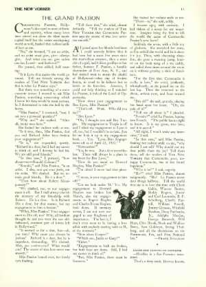 September 26, 1931 P. 15