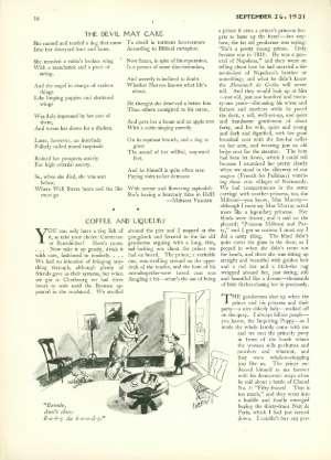 September 26, 1931 P. 16