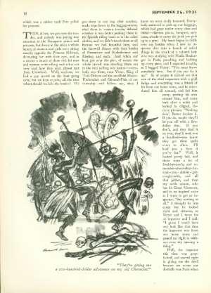 September 26, 1931 P. 19