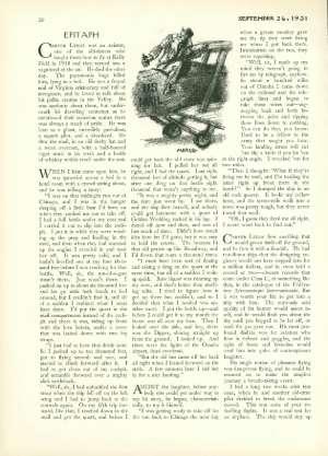 September 26, 1931 P. 20