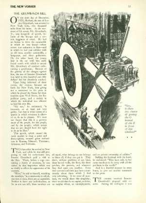 September 26, 1931 P. 23