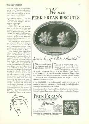 September 26, 1931 P. 36