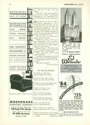September 26, 1931 P. 38