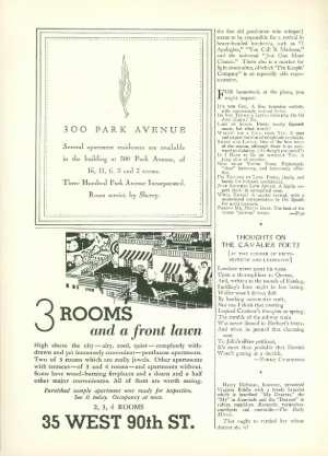 September 26, 1931 P. 40