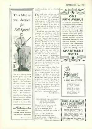 September 26, 1931 P. 48