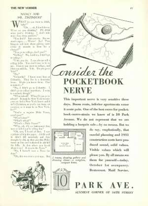 September 26, 1931 P. 49