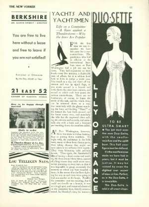 September 26, 1931 P. 60