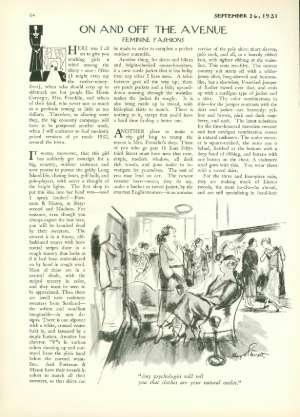 September 26, 1931 P. 64