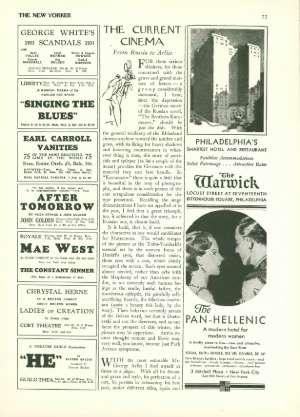 September 26, 1931 P. 72