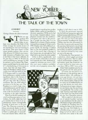 January 18, 1999 P. 21