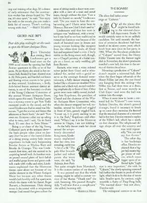 January 18, 1999 P. 25
