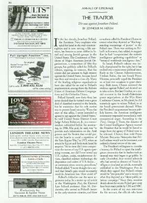 January 18, 1999 P. 26