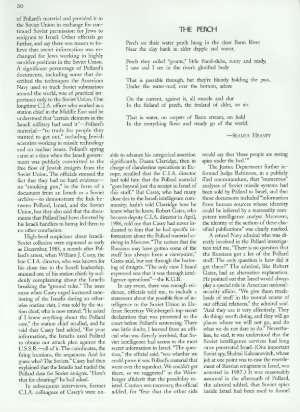 January 18, 1999 P. 30