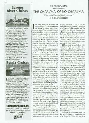 January 18, 1999 P. 34