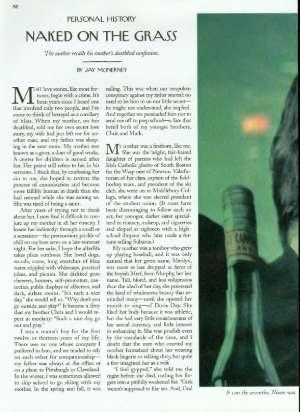 January 18, 1999 P. 52