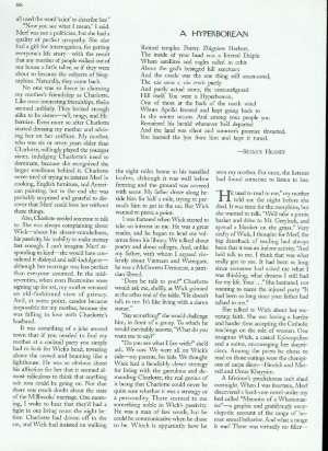 January 18, 1999 P. 56